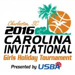 Cobra Girls Varsity Basketball to host Carolina Invitational Dec 27-29