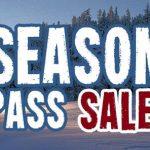 2019-20 Cane Bay Athletic Season Passes on Sale