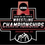 Six Cobra Wrestlers qualify for 5A State Championships
