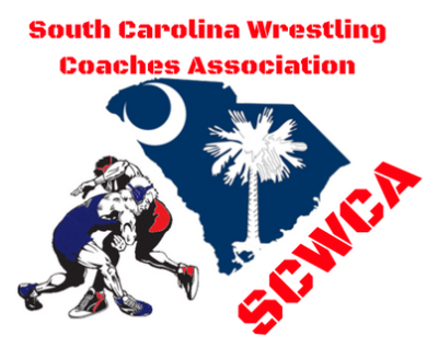 4 Cobra Wrestlers and Assistant Coach honored as North/South All-Stars
