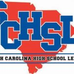 Cobra Baseball and Softball set to host Summerville in 1st round of Playoffs