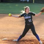 Lady Cobra Softball to host District Championship on Wednesday