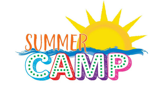 Cane Bay Summer Sports Camps Information