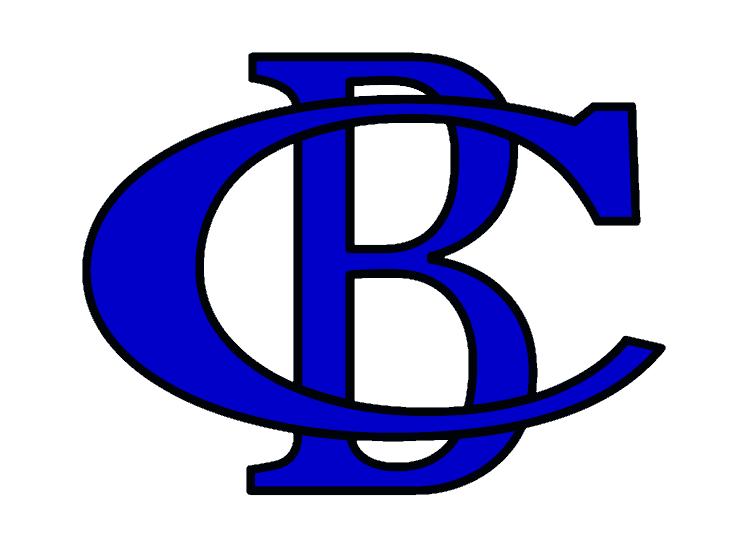 JV/B-Team Football to play in Ashley Ridge Jamboree on Saturday