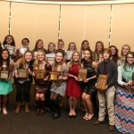 Fall Athletic Banquet