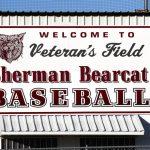 Baseball Helps the Community