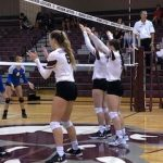 Lady Cats fall to Sulphur Springs 3 – 1