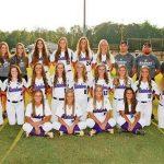 Varsity Softball makes it to State Tournament!