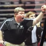 Nathan Turner named State Athletic Director of the Year