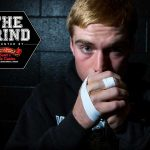 "North Senior Bradley Thomas Featured on FCN's ""The Grind"""