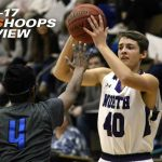 2016-17 BOYS BASKETBALL PREVIEW: Team-by-team capsules (North Forsyth)
