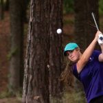North Forsyth girls, boys teams making first appearances in state championship