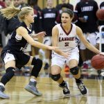 Girls Basketball: State Tournament First-Round Game Information