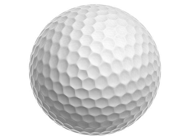 Girls Golf: Informational meeting next week