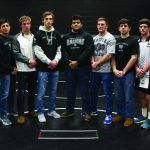 Wrestling: North Forsyth seniors leave legacy of unprecedented success