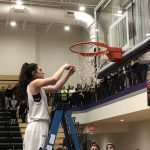 Lady Raiders Defeat Hillgrove, Advance To Final Four