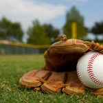 Baseball: Schedule Change For One Of the Saturday Games