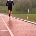 Track: Lambert Meet Is Postponed For Wednesday