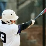 Baseball: North Forsyth Dominates West Forsyth