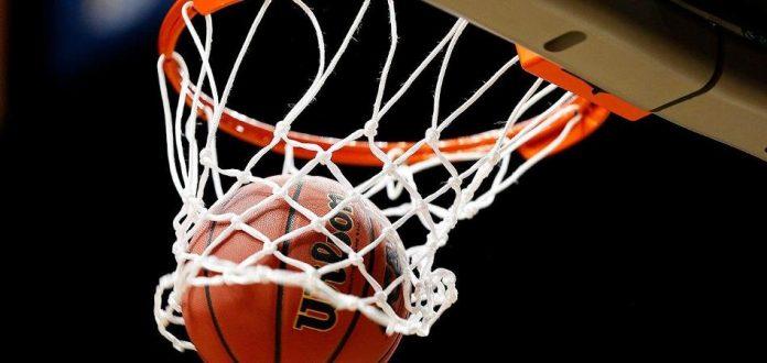 Girls Basketball: Summer Camp Info