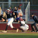 Baseball: State Playoff Run Begins Today…