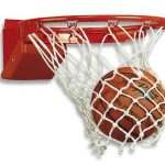 Boys Basketball: NFHS Basketball Camp Information