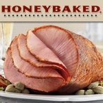 Boys Basketball: Honey Baked Ham Gift Cards