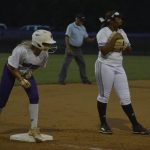 Softball: Lady Raiders Sweep Shiloh In First Round, Will Face North Gwinnett Next