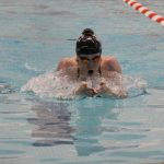 Swimming: North Finalizes State Team at Last Chance Meet