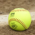 Softball: Tryout dates and time set