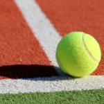 Girls Tennis: Final roster announced