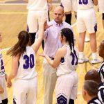 Girls Basketball: Herrick Secures Career Win #300