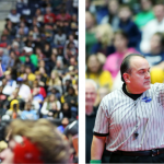Wrestling: Eglian and Watkins are State Champions