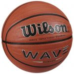 JV Girls Basketball: Game on 1/31 canceled