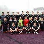 Boys Soccer: North notches big region win vs. West Forsyth