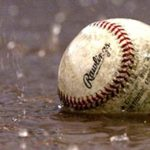 Weather Cancelations: Varsity Baseball