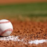Baseball: Raiders sweep Archer, Advance to State Second Round