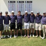 Boys Golf: North Golfers Earn Trip to State