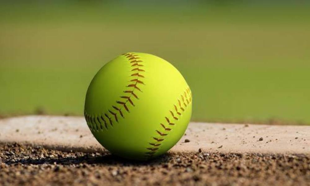 Softball: Tryout dates announced