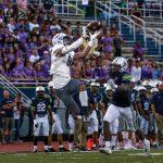 Football: North picks up big road win at Northview