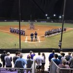 Softball: Region Tournament continues today at NFHS (updated brackets)