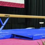 Gymnastics: Interest meeting coming soon
