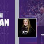 Congrats Sophia Eglian