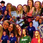 Soccer Seniors Spotlight