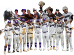 FCN Spotlight – Baseball Seniors