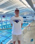 Owen Brubaker Commits to McKendree University