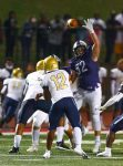 Football: North knocks of Hapeville Charter, remains unbeaten