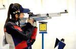 Rifle: North Forsyth Marksmanship Season Opens Nov 5th