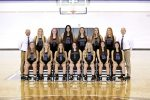 Girls Basketball: Second Round matchup announced, ticket info