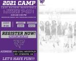 Girls Basketball: Summer Basketball Meeting announced